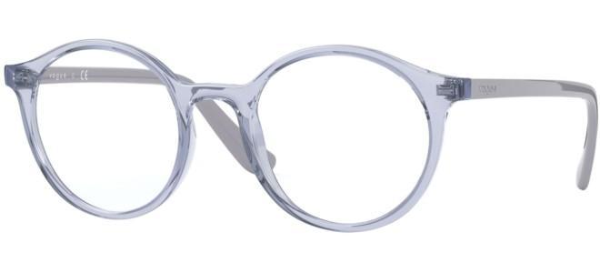 Vogue eyeglasses VO 5310