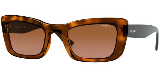 Vogue solbriller VO 5311S