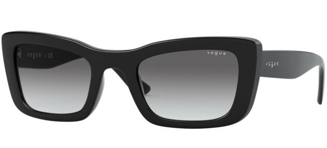 Vogue sunglasses VO 5311S