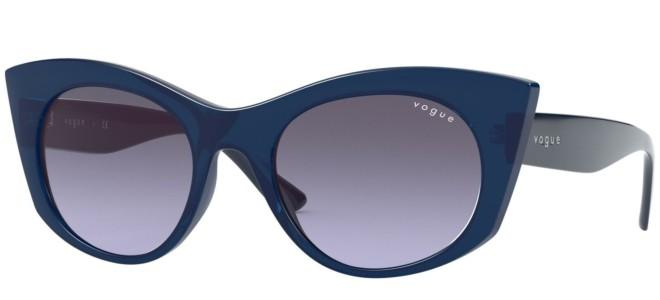 Vogue sunglasses VO 5312S