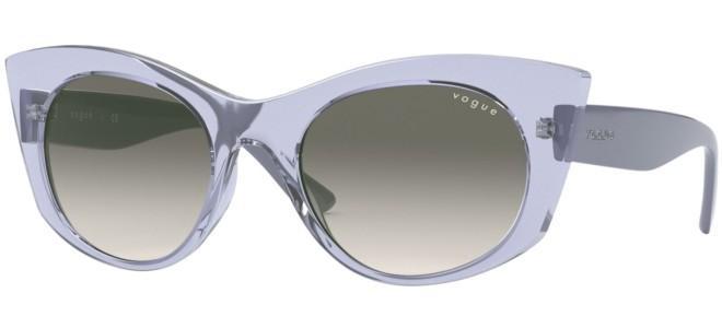 Vogue sunglasses VO 5312S