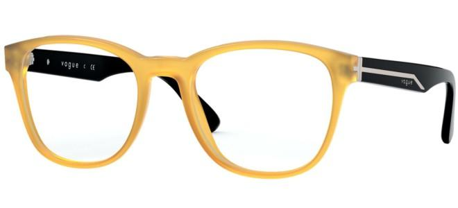Vogue eyeglasses VO 5313