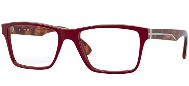Vogue eyeglasses VO 5314