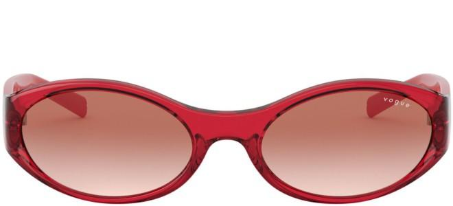 Vogue VO 5315S BY MILLIE BOBBY BROWN