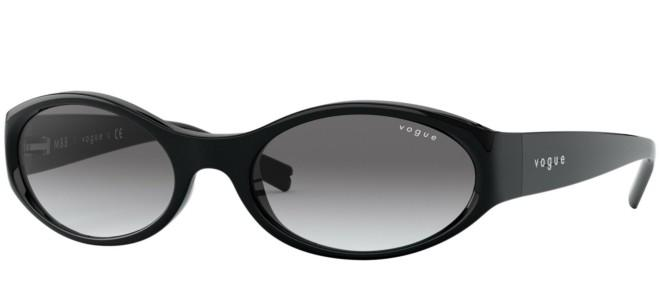 Vogue sunglasses VO 5315S BY MILLIE BOBBY BROWN