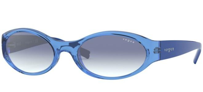 Vogue solbriller VO 5315S MBB X Vogue Eyewear