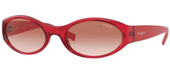 Vogue solbriller VO 5315S MBB X Vogue Eyewear