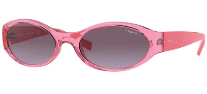 Vogue zonnebrillen VO 5315S MBB X Vogue Eyewear