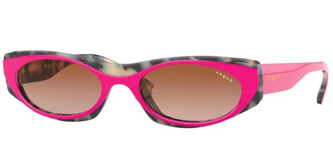 Vogue sunglasses VO 5316S BY MILLIE BOBBY BROWN