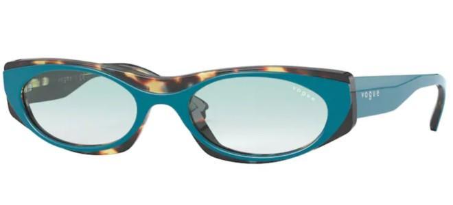 Vogue zonnebrillen VO 5316S MBB X Vogue Eyewear