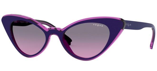 Vogue sunglasses VO 5317S