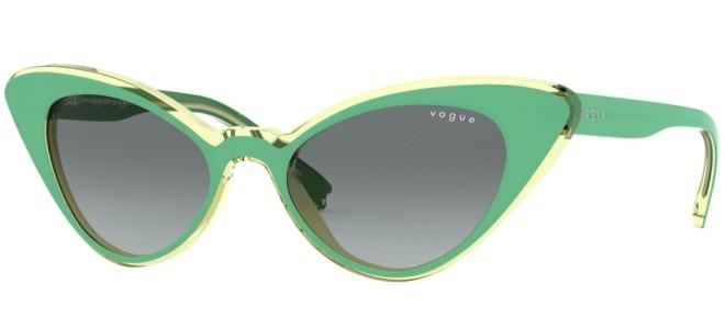 Vogue sunglasses VO 5317S