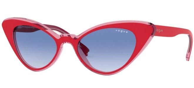 Vogue zonnebrillen VO 5317S