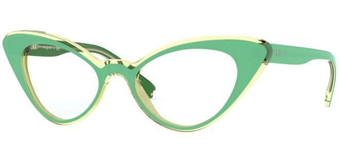 Vogue brillen VO 5317 MBB X Vogue Eyewear