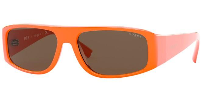 Vogue solbriller VO 5318S