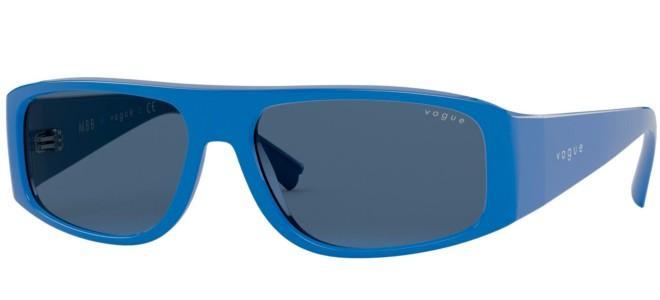 Vogue sunglasses VO 5318S