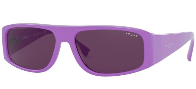 Vogue sunglasses VO 5318S