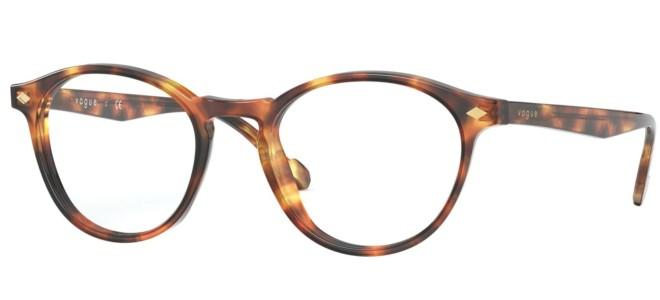 Vogue brillen VO 5326