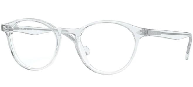Vogue eyeglasses VO 5326
