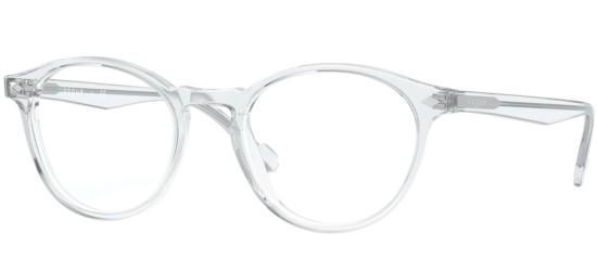 Vogue eyeglasses VO 5326