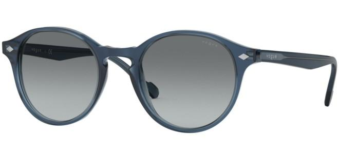 Vogue sunglasses VO 5327S
