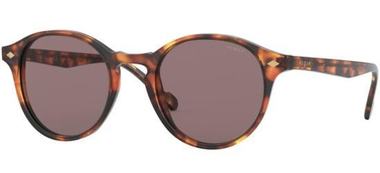 Vogue zonnebrillen VO 5327S
