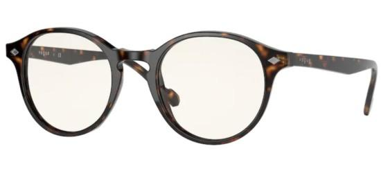 Vogue sunglasses VO 5327S
