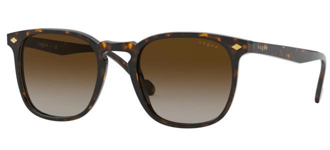 Vogue sunglasses VO 5328S