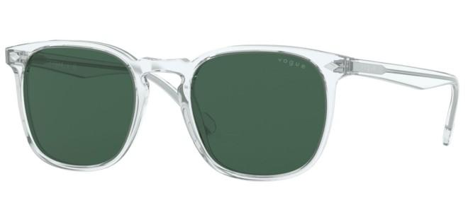 Vogue solbriller VO 5328S