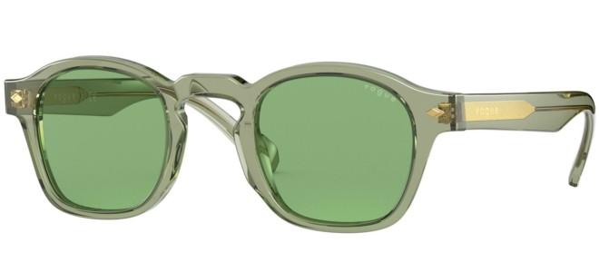 Vogue sunglasses VO 5329S