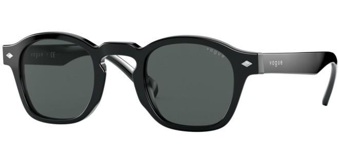 Vogue sunglasses VO 5329S