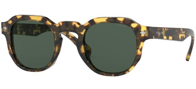 Vogue sunglasses VO 5330S