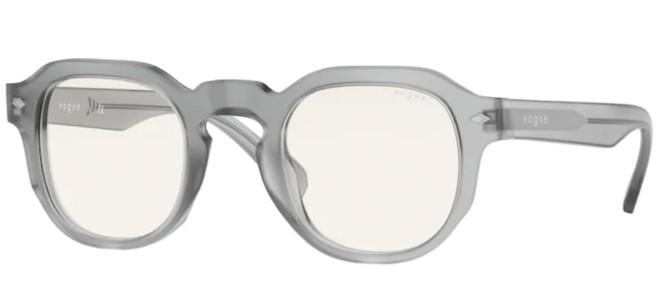 Vogue sunglasses VO 5330S