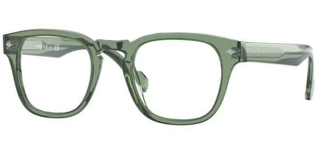 Vogue eyeglasses VO 5331