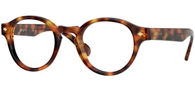 Vogue briller VO 5332