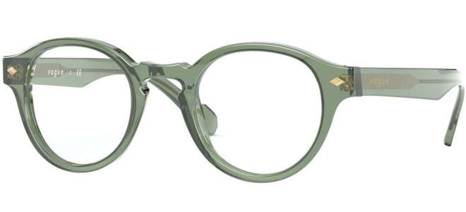 Vogue eyeglasses VO 5332