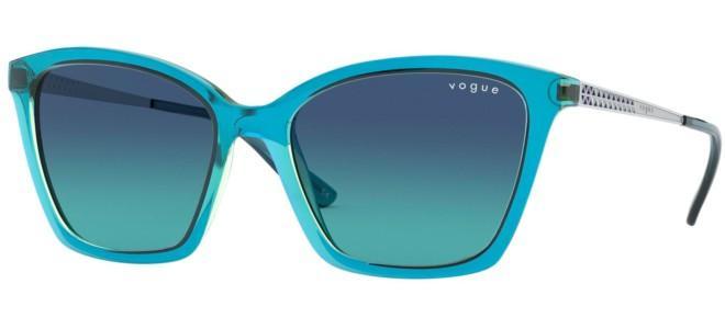 Vogue solbriller VO 5333S