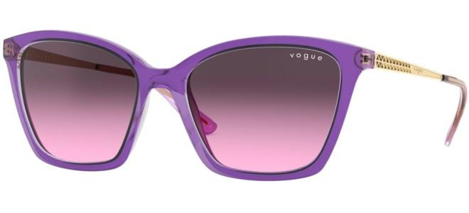 Vogue sunglasses VO 5333S