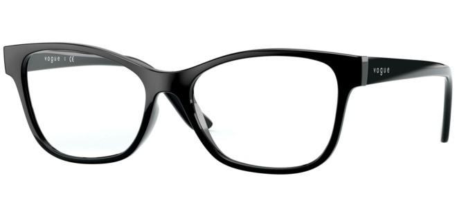 Vogue brillen VO 5335