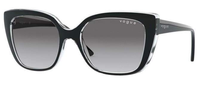 Vogue zonnebrillen VO 5337S