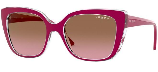 Vogue solbriller VO 5337S
