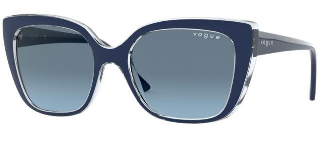 Vogue sunglasses VO 5337S