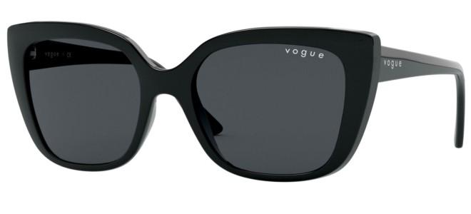 Vogue sunglasses VO 5337S