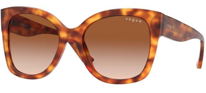 Vogue solbriller VO 5338S