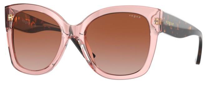 Vogue zonnebrillen VO 5338S