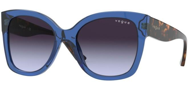 Vogue sunglasses VO 5338S