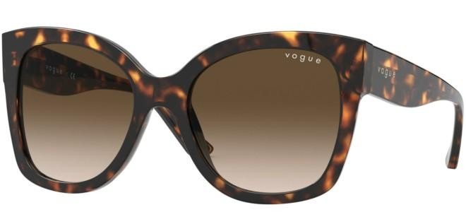 Vogue sunglasses VO 5338S