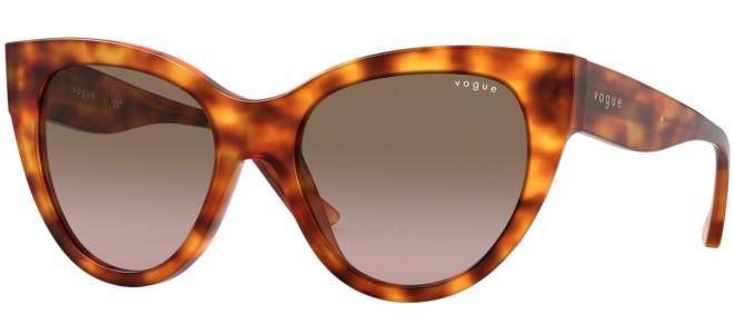 Vogue VO 5339S