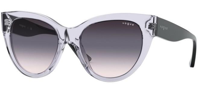 Vogue sunglasses VO 5339S