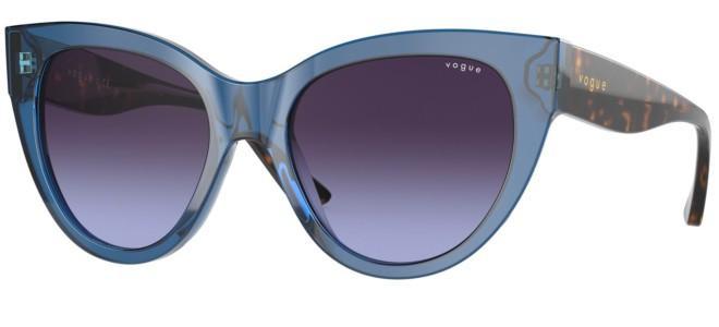 Vogue zonnebrillen VO 5339S